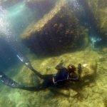 Freedive Tryout brunei 4