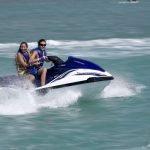 Jetski Poni Adventures Watersports Brunei