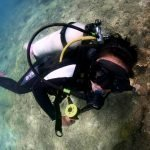 open-water-diver-course-poni-brunei-4