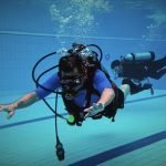 Try Dive with Poni Divers