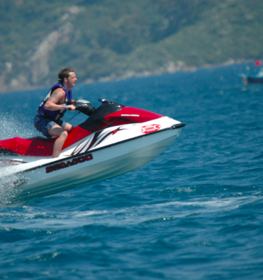 Watersports Packages Brunei Poni Adventure